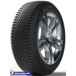 MICHELIN Alpin 5 195/65R15 91T