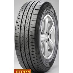 PIRELLI Carrier All Season 195/75R16CC 110/108R