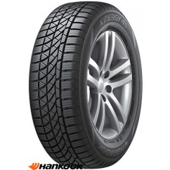 HANKOOK H740 Kinergy 4S 165/70R14 85T XL