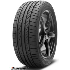 BRIDGESTONE Potenza RE050A 265/35R20 99Y XL