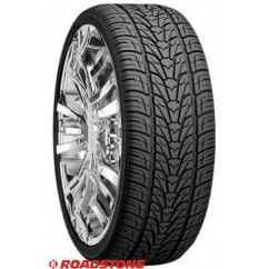 ROADSTONE ROADIAN HP 235/65R17 108V XL