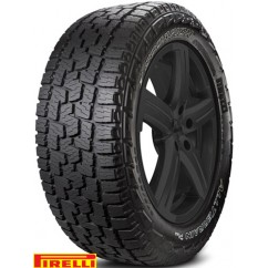 PIRELLI Scorpion All Terrain Plus 225/65R17 102H