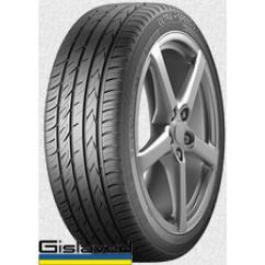 GISLAVED Ultra*Speed 2 235/35R19 91Y XL FR