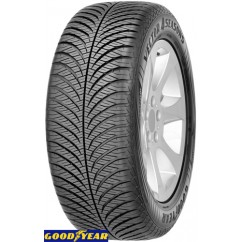 GOODYEAR Vector 4Seasons Gen-2 205/55R16 94H XL