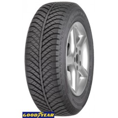 GOODYEAR Vector 4Seasons 225/45R17 94V XL AO FP