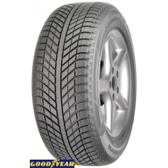 GOODYEAR Vector 4Seasons SUV 235/55R17 103H XL