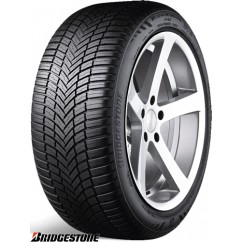 BRIDGESTONE Weather Control A005 195/55R15 89V XL