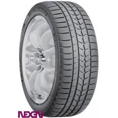 NEXEN Winguard Sport 195/45R16 84H XL DOT2620